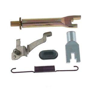 Drum Brake Self Adjuster Repair fits 1984-1989 Honda Accord Civic Wagovan  CARLS