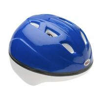 NEW Bell Shadow Children's Bicycle Helmet - Ages 5-8
