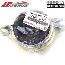 GENUINE TOYOTA TACOMA T100 OEM DRIVE SHAFT CENTER SUPPORT BEARING 37230-35130