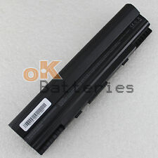Battery for Asus Eee PC 1201HA 1201NL 1201T UL20 UL20A UL20FT UL20VT A32-UL20