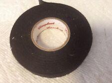 Coroplast B8575X Harness Tape 6 Pieces