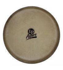 "Latin Percussion Aspire 6-3/4"" Bongo Head"