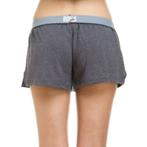 Soffe Womens Juniors Low Rise Authentic Cheer Short