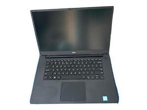 "Dell XPS 7590 15.6"" (512GB SSD, Intel Core i7 9th Generation, 16GB RAM) Laptop -"