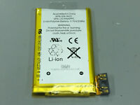 iPhone 3GS OEM Original Replacement Battery 1220mAh 616-0431 616-0433 616-0435
