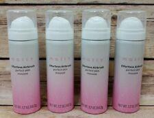4 Mally Effortless Airbrush Perfect Skin Mousse Medium Tan