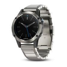 Garmin quatix 5 Multi Sport Training Watch - Sapphire Edition