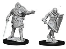 D&D Nolzur's Marvelous Miniatures: Unpainted Hobgoblins (NEW)