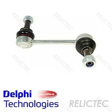 Rear Right Anti-Roll Bar Link Stabiliser Alfa Romeo:159,BRERA,SPIDER 50706598