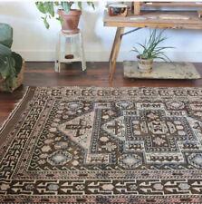 New listing vintage turkish rug