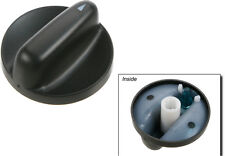 GENUINE Saab 9-3 900 Climate Control Knob with Manual Heater Control 5331665