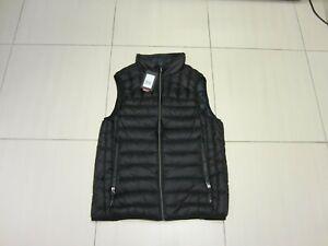 Tumi Pax Men's Vest small