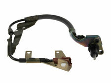 For 1998-2000 Isuzu Rodeo ABS Speed Sensor Front Right Genuine 54334MH 1999