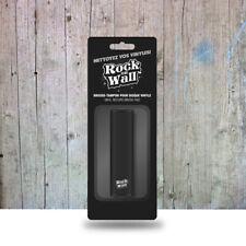 RockonWallUSA - Vinyl Record Brush-Pad