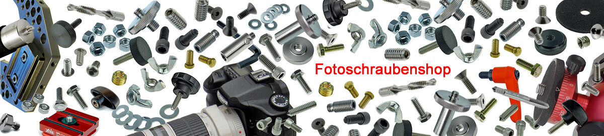 Ebay-Fotoschraubenshop