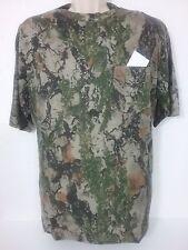 Natural Gear SCll {{ Pocket }} T- Shirt, Short Sleeve, Size 3XL
