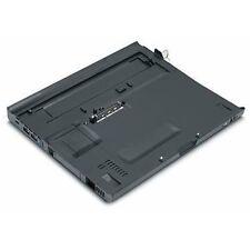 Lenovo (41U3120) (41U3120) Docking Station for Lenovo ThinkPad