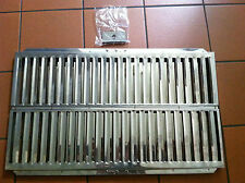 Ducane Grill Lava Grate B29A or G4313454