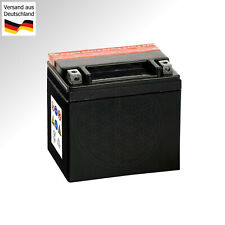 Mercedes Benz Supporting Battery 12V 12Ah 200A Vrla AGM Backup Ghost-S Battery