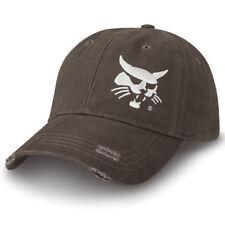e9508418b7c Bobcat Men s Trucker Hats