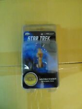 NISTRIM RAIDER Star Trek Attack Wing EXPANSION PACK (WizKids) NEW NIB