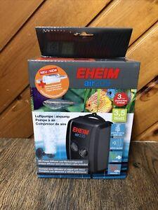 EHEIM Airpump Air200 Brand New