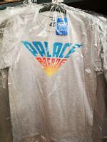 NEW * FUNKO Pop Tee  T-Shirt * STRANGER THINGS - PALACE ARCADE * Medium Size
