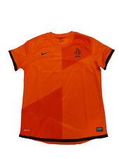 Nike Holanda Niederland Camiseta de Mujer Talla L(44)