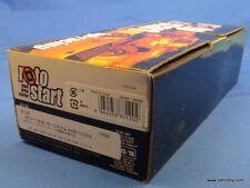 (HPI 87120) Roto Start System for Nitro 12 / 15 / 18 Engine