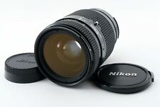 [AS IS] Nikon Nikkor AF 35-70mm f/2.8 Wide Angle Telephoto Lens From JAPAN #1032