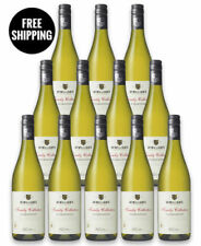 South Australia 2016 Vintage White Wines