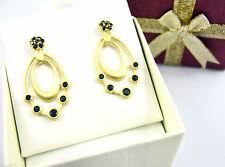 14k Fine Jewellery Sets