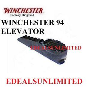 WINCHESTER 94 ELEVATOR 1894 9422M 9410 9422  22 Mag Rear Sight ELEVATOR