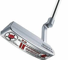 Titleist Golf Putters