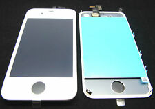 Apple iPhone 4 LCD Display Einheit Retina Bildschirm Touchscreen Touch Screen