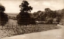 Claxby near Alford # WLBY.13 by Tuck.