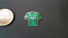 SV Werder Bremen Trikot Pin 2012/2013 Home Badge Kit Wiesenhof