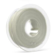 Filamento impresora 3D Pla BQ color transparente
