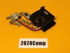 ** TESTED ** HP Pavilion DV7 3000 3057NR 3065DX Heatsink Cooling Fan => KPTUT241