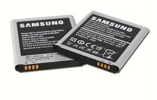 Original BATTERY FOR SAMSUNG Galaxy S4 Mini