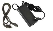 ASUS X551CA X551CA-HCL1201L laptop power supply cord cable ac adapter charger