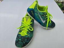 Nike Kobe  Shoes  9 EM Low Easter, EU Gr. 45/ US 11, gebraucht, top