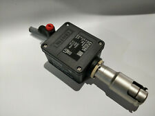 Leister LE700 Air Heater 120V 101.354