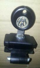 VW T4 Golf 2 Polo 2F Verschluss Schloss Handschuhfach 191857131 701857131
