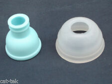 RETAINER & Outer Cone for Foreskin Restoration, Starter, Comfort & Maintenance