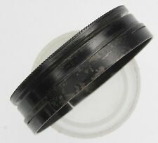 Leica FOOZB Filter Holder with Yellow Filter for 1A  #1