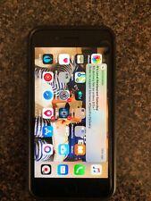 Apple iPhone 7 Plus - 128GB - Black (Unlocked) - Phone Only