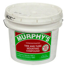 25LB Murphy's Original Concentrated Tire and Tube Mounting Compound 2005