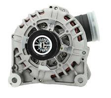 BMW Lichtmaschine Valeo 140A 12317530086 SG14B019 SG14B020 437500 439507 DRA0132