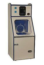 Слотовые автоматы управляемые